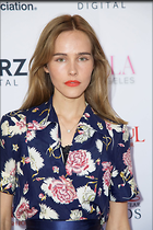Celebrity Photo: Isabel Lucas 1200x1799   297 kb Viewed 139 times @BestEyeCandy.com Added 715 days ago