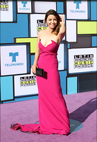 Celebrity Photo: Masiela Lusha 1200x1753   283 kb Viewed 84 times @BestEyeCandy.com Added 167 days ago