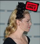 Celebrity Photo: Elizabeth Banks 3000x3281   1.3 mb Viewed 1 time @BestEyeCandy.com Added 12 days ago