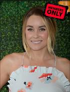 Celebrity Photo: Lauren Conrad 3000x3948   1.6 mb Viewed 1 time @BestEyeCandy.com Added 106 days ago