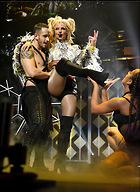 Celebrity Photo: Britney Spears 32 Photos Photoset #349848 @BestEyeCandy.com Added 411 days ago