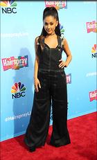 Celebrity Photo: Ariana Grande 2094x3450   727 kb Viewed 18 times @BestEyeCandy.com Added 187 days ago