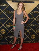 Celebrity Photo: Genevieve Morton 1200x1534   251 kb Viewed 29 times @BestEyeCandy.com Added 76 days ago