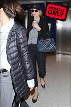 Celebrity Photo: Jenna Elfman 3744x5616   2.6 mb Viewed 0 times @BestEyeCandy.com Added 89 days ago