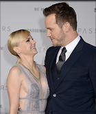Celebrity Photo: Anna Faris 2400x2842   1,116 kb Viewed 55 times @BestEyeCandy.com Added 90 days ago