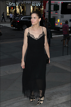 Celebrity Photo: Amanda Peet 13 Photos Photoset #323965 @BestEyeCandy.com Added 627 days ago