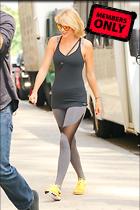 Celebrity Photo: Taylor Swift 2400x3600   1.5 mb Viewed 1 time @BestEyeCandy.com Added 16 days ago