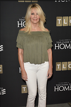Celebrity Photo: Heather Locklear 1200x1800   291 kb Viewed 165 times @BestEyeCandy.com Added 574 days ago