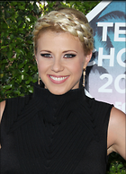 Celebrity Photo: Jodie Sweetin 2400x3333   834 kb Viewed 31 times @BestEyeCandy.com Added 17 days ago