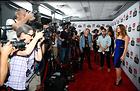 Celebrity Photo: Ashley Greene 1200x778   166 kb Viewed 36 times @BestEyeCandy.com Added 233 days ago