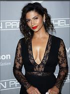 Celebrity Photo: Camila Alves 2232x3000   978 kb Viewed 55 times @BestEyeCandy.com Added 363 days ago