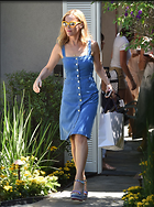 Celebrity Photo: Leslie Mann 1200x1609   332 kb Viewed 99 times @BestEyeCandy.com Added 759 days ago