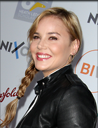 Celebrity Photo: Abbie Cornish 2770x3600   1.2 mb Viewed 51 times @BestEyeCandy.com Added 409 days ago
