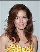 Celebrity Photo: Michelle Monaghan 2400x3099   964 kb Viewed 93 times @BestEyeCandy.com Added 702 days ago
