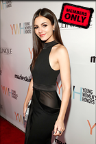 Celebrity Photo: Victoria Justice 3153x4729   2.1 mb Viewed 5 times @BestEyeCandy.com Added 28 days ago