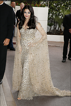 Celebrity Photo: Aishwarya Rai 30 Photos Photoset #321452 @BestEyeCandy.com Added 349 days ago
