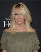 Celebrity Photo: Heather Locklear 1200x1500   377 kb Viewed 136 times @BestEyeCandy.com Added 277 days ago