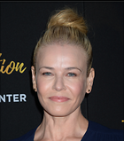 Celebrity Photo: Chelsea Handler 3150x3568   1,036 kb Viewed 91 times @BestEyeCandy.com Added 645 days ago