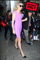 Celebrity Photo: Rebecca Romijn 3744x5616   2.1 mb Viewed 2 times @BestEyeCandy.com Added 96 days ago