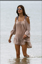 Celebrity Photo: Alessandra Ambrosio 1200x1800   207 kb Viewed 27 times @BestEyeCandy.com Added 22 days ago