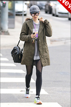 Celebrity Photo: Lily Collins 1200x1800   184 kb Viewed 8 times @BestEyeCandy.com Added 9 days ago