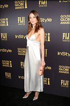 Celebrity Photo: Michelle Monaghan 1280x1920   341 kb Viewed 62 times @BestEyeCandy.com Added 702 days ago