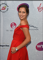 Celebrity Photo: Ana Ivanovic 3020x4218   822 kb Viewed 67 times @BestEyeCandy.com Added 572 days ago