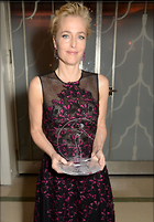 Celebrity Photo: Gillian Anderson 1200x1722   265 kb Viewed 117 times @BestEyeCandy.com Added 319 days ago