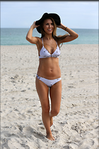 Celebrity Photo: Audrina Patridge 2000x3000   629 kb Viewed 13 times @BestEyeCandy.com Added 39 days ago
