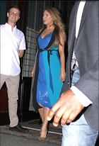 Celebrity Photo: Blake Lively 2091x3080   856 kb Viewed 22 times @BestEyeCandy.com Added 149 days ago