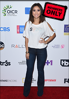 Celebrity Photo: Brenda Song 2950x4200   1.9 mb Viewed 3 times @BestEyeCandy.com Added 109 days ago