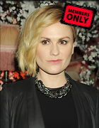 Celebrity Photo: Anna Paquin 2338x3000   1.4 mb Viewed 1 time @BestEyeCandy.com Added 438 days ago