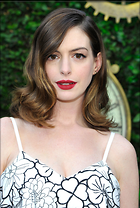 Celebrity Photo: Anne Hathaway 689x1024   224 kb Viewed 116 times @BestEyeCandy.com Added 224 days ago
