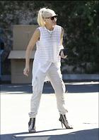 Celebrity Photo: Gwen Stefani 2114x3000   415 kb Viewed 154 times @BestEyeCandy.com Added 317 days ago