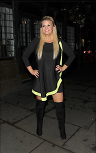 Celebrity Photo: Kerry Katona 1200x1911   235 kb Viewed 90 times @BestEyeCandy.com Added 328 days ago