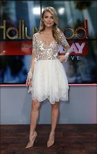Celebrity Photo: AnnaLynne McCord 1470x2331   269 kb Viewed 56 times @BestEyeCandy.com Added 126 days ago
