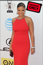 Celebrity Photo: Sanaa Lathan 2282x3423   1.5 mb Viewed 4 times @BestEyeCandy.com Added 185 days ago