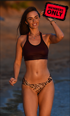 Celebrity Photo: Jennifer Metcalfe 1808x3000   1.4 mb Viewed 2 times @BestEyeCandy.com Added 182 days ago