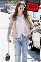 Celebrity Photo: Jessica Biel 1578x2368   1.8 mb Viewed 2 times @BestEyeCandy.com Added 25 hours ago