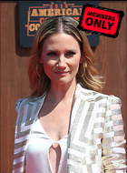 Celebrity Photo: Jennifer Nettles 2659x3600   2.8 mb Viewed 4 times @BestEyeCandy.com Added 3 years ago