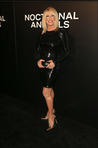 Celebrity Photo: Suzanne Somers 1200x1809   137 kb Viewed 70 times @BestEyeCandy.com Added 62 days ago