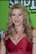Celebrity Photo: Jodie Sweetin 1200x1800   322 kb Viewed 135 times @BestEyeCandy.com Added 163 days ago