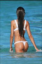Celebrity Photo: Izabel Goulart 1200x1800   249 kb Viewed 30 times @BestEyeCandy.com Added 46 days ago