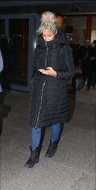 Celebrity Photo: Leona Lewis 1200x2374   331 kb Viewed 9 times @BestEyeCandy.com Added 61 days ago