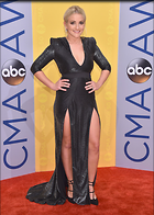 Celebrity Photo: Jamie Lynn Spears 733x1024   215 kb Viewed 97 times @BestEyeCandy.com Added 152 days ago