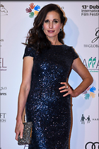 Celebrity Photo: Andie MacDowell 1200x1800   351 kb Viewed 161 times @BestEyeCandy.com Added 408 days ago