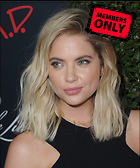 Celebrity Photo: Ashley Benson 2501x3000   1.5 mb Viewed 5 times @BestEyeCandy.com Added 97 days ago