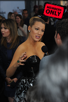 Celebrity Photo: Blake Lively 1996x3000   2.2 mb Viewed 1 time @BestEyeCandy.com Added 46 hours ago