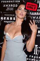 Celebrity Photo: Adriana Lima 2400x3600   1.5 mb Viewed 0 times @BestEyeCandy.com Added 5 days ago