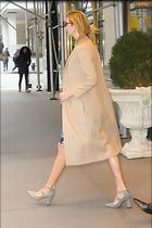 Celebrity Photo: Ivanka Trump 1200x1803   251 kb Viewed 19 times @BestEyeCandy.com Added 47 days ago